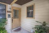 219 Hartford Street - Photo 2