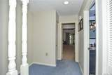 219 Hartford Street - Photo 32
