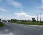 4456 Mckethan Road - Photo 11
