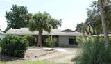 5155 Clubhouse Drive - Photo 1