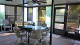 5155 Clubhouse Drive - Photo 10