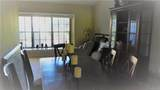5155 Clubhouse Drive - Photo 11