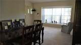 5155 Clubhouse Drive - Photo 12