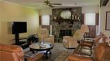 5155 Clubhouse Drive - Photo 4