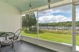 11096 Cove Harbor Drive - Photo 26