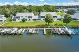 11096 Cove Harbor Drive - Photo 6