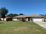 11760 71st Terrace Road - Photo 1