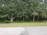 3418 Cypress Drive - Photo 1