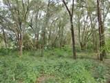 3418 Cypress Drive - Photo 12