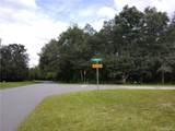 3418 Cypress Drive - Photo 13