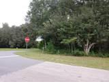 3418 Cypress Drive - Photo 2