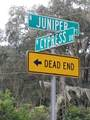 3418 Cypress Drive - Photo 4