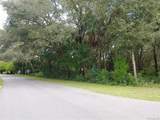 3418 Cypress Drive - Photo 6