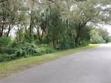 3418 Cypress Drive - Photo 7