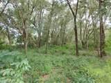 3418 Cypress Drive - Photo 9