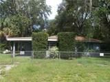 5675 Riverbend Road - Photo 1