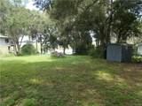 5675 Riverbend Road - Photo 20