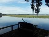 5675 Riverbend Road - Photo 3