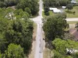 10246 Gardner Way - Photo 8