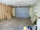 2275 Austin Drive - Photo 10