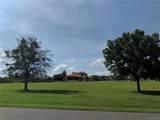 514 Fenway Drive - Photo 10