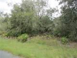 11927 Cockscomb Drive - Photo 2