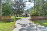 3780 Cogwood Circle - Photo 1