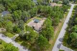 3780 Cogwood Circle - Photo 3