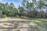 3780 Cogwood Circle - Photo 38