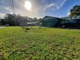 2287 Whitier Point - Photo 19