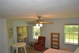 6079 Fairhaven Court - Photo 14