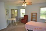 6079 Fairhaven Court - Photo 15