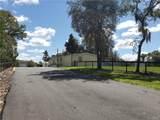 12191 Oakleaf Terrace - Photo 1