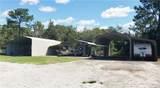 12191 Oakleaf Terrace - Photo 22