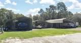 12191 Oakleaf Terrace - Photo 25