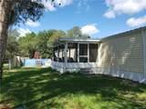 12191 Oakleaf Terrace - Photo 27