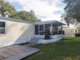 12191 Oakleaf Terrace - Photo 34