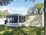 12191 Oakleaf Terrace - Photo 35