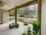 6396 Earlshire Terrace - Photo 39