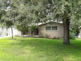 88 Osceola Street - Photo 1