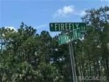 8391 Firefly Terrace - Photo 3
