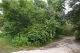 7724 Savannah Drive - Photo 2