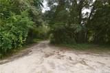 7724 Savannah Drive - Photo 3