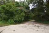 7724 Savannah Drive - Photo 4