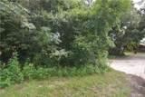 7724 Savannah Drive - Photo 6