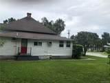 215 Osceola Avenue - Photo 10