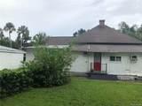 215 Osceola Avenue - Photo 11