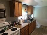 215 Osceola Avenue - Photo 15