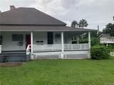 215 Osceola Avenue - Photo 2