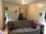 215 Osceola Avenue - Photo 24
